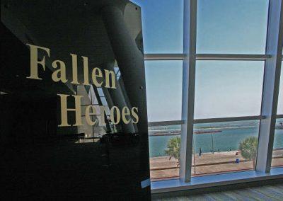 Fallen Heros (7)